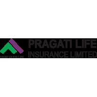 Pragati Life Insurance