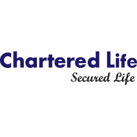 Chartered Life Insurance